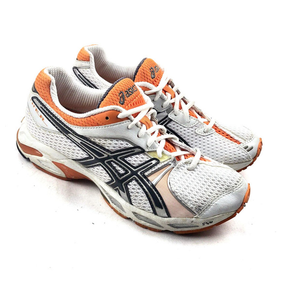 asics kayano gel x111